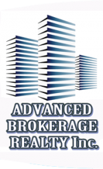 Advanced Brokerage Realty, Inc.