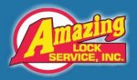 Amazing Lock Service, Inc.