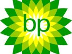 BP Gas & Service Station