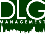 DLG Management
