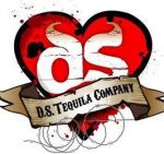 DS Tequila Co.
