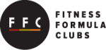 Fitness Formula Clubs- Halsted Street