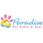 Paradise Pet Salon & Spa