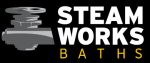 Steamworks Baths