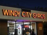 Windy City Gyros