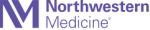Northwestern Medicine Lakeview