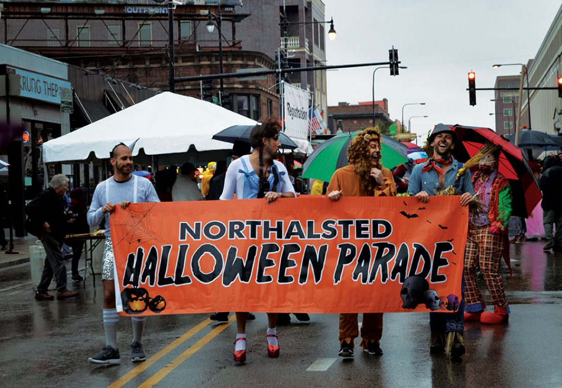 NBA_HalloweenParade_045_web