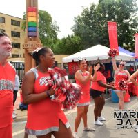 NorthalstedMarketDays2017-2782