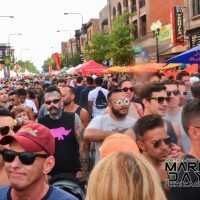 NorthalstedMarketDays2017-2865