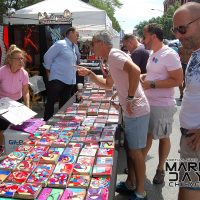 NorthalstedMarketDays2017-9971
