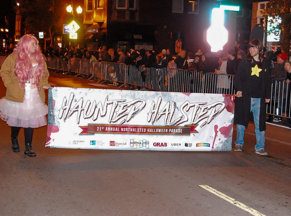 HauntedHalsted-1746