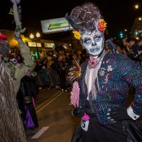 HauntedHalsted-5328