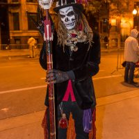 HauntedHalsted-7302