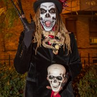 HauntedHalsted-7307