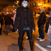 HauntedHalsted-7352